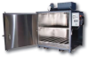 Preheat Ovens - Custom Built -- Sahara Industrial