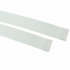 Flat Flex Ribbon Jumpers, Cables -- WM14125-ND -Image