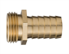 Male Garden Hose Fitting -Image