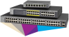 Gigabit Smart Managed Plus Switches -- View Larger Image