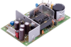 AC DC Converters -- GLC40-5-ND -Image