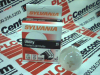 SYLVANIA 15A15-120V ( LAMP APPLIANCE FROSTED 15W ) -Image