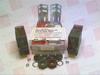 DATALOGIC S2-900/S2-91032 ( PHOTOELECTRIC SENDER-RECEIVERE 12-240VDC 24-240VAC ) -Image