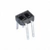 Optical Sensors - Reflective - Analog Output -- 425-2049-5-ND -Image