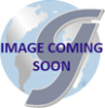 Spinning Riffler 10 Liter, Collection Unit/Hopper, 230V/50Hz -- SP-210F