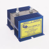Schottky Battery Isolator 75A -- 48051 - Image