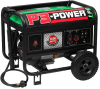 GS3200P Propane Generator - Image