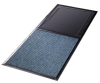 Clean Stride Floor Mat -- FLM634