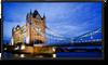 """46"""" LED-Backlit, Super-Slim Display w/ Digital Tuner -- X461S-AVT -- View Larger Image"""