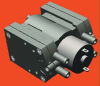 Boxer Series D Pump -- DF-12