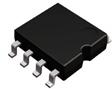 BR24A08F-WM EEPROM memory chip