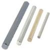 Steel Rod -- RDRF