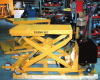Self Propelled Lift Table -- PLT48-60