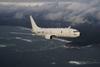 Intelligence, Surveillance and Reconnaissance Aircraft -- P-8 Poseidon