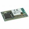 RF Transceiver Modules -- 1597-1353-ND
