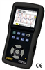 Single Phase Power Quality Analyzer -- POWERPAD 8230