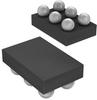 PMIC - Voltage Regulators - DC DC Switching Regulators -- 296-47105-6-ND