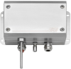Humidity/Temperature Transmitter for Intrinsically Safe Applications -- EE3000Ex-xT - Image
