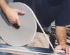 Norseal® PVC Foams – Automotive Tapes -- Norseal® LA