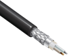 Coaxial Cables (RF) -- BEL1383-100-ND -Image