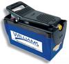 Air Hydraulic Pump -- 5AS200 - Image