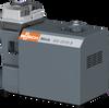 Dry Claw Vacuum Pump -- Mink MV 0310 B -Image
