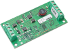 Oxygen Sensor Interface Board -- OXY-LC