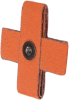 Norton Blaze CA Medium Grit Cross Pad -- 66261194511 - Image