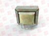 GENERIC 06115903004 ( TRANSFORMER PC BOARD MOUNT ) -- View Larger Image