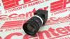 POINT GREY FL2-08S2C ( CAMERA DIGITALFLEA2 FIREWIRE 800 ) -Image