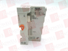 AUTOMATION DIRECT PX-TCP1 ( PROTOS X COMPACT BUS COUPLER, 24 VDC, (1) ETHERNET (RJ45) PORT(S), MODBUS TCP, 10/100 MBPS. FOR USE WITH PROTOS X I/O SYSTEMS. ) -Image