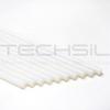 tecbond® LM44 12 White Low Melt Sticks 5kg -- PAHM20275 -Image