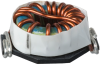 Fixed Inductors -- M6155-ND -Image