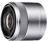 Sony SEL30M35 -- SEL30M35