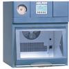 PC900i Platelet Incubator -- PC900i