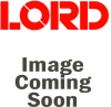 LORD® 7100 Urethane Adhesive Parts A/B 50 mL Cartridge -- 7100A/B LP50 - Image