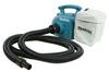 Makita LXCV02Z 18V Li-ion Portable Vacuum Cleaner (Bare Tool -- VACUUMLXCV02Z