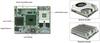 Intel® Core? Duo & Solo processor based Type II COM Express module with DDR2 SDRAM, VGA, Gigabit Ethernet, SATA 300 and USB -- PCOM-B211VG