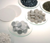 Zinc Sulfide Consumable for Optics
