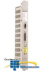 Samsung SVMI-8E Voicemail for iDCS 500, iDCS 100 and iDCS.. -- SVMI-8E-CF