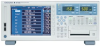 HIGH PERFORMANCE POWER ANALYZER -- WT1800 - Image