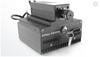 543nm Green DPSS Laser System