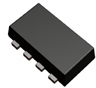 -30V Pch+Pch Middle Power MOSFET -- TT8J3 - Image