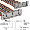 Rectangular Cable Assemblies -- H3KKH-3436M-ND -Image