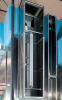 UV Ductwork Sanitizers -- 6602-33