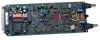 2-Channel Dynamic Signal-Input Card -- OMB-DBK4