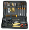 23pc Computer Tool Kit -- 73TK-C1