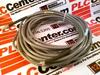 SERCOS FBR CABL,CONN,STANDARD PVC JKT,PLASTIC 10.0 -- 2090SCVP100
