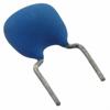 Resonators -- 445-1647-ND -Image