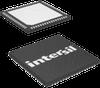 Intelligent Digital Amplifier PWM Controller and Audio Processor -- D2-45057-QR